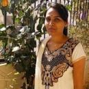 Sravanthi P. photo