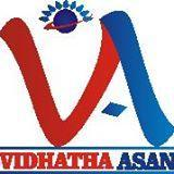 Vidhatha Asan Global It Solutions photo