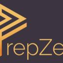 Prepze.com picture
