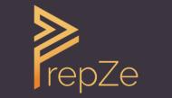 Prepze.com photo