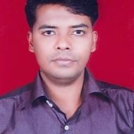 Sachin photo