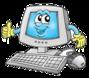 Mics Computer Education photo