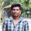 Praveen S. photo