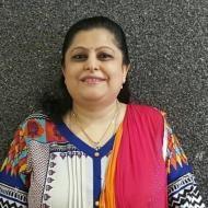 Suryaadevi S. photo