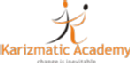 Karizmatic Academy photo