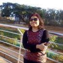 Parinita C. photo