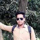 Sk Asan Ali photo
