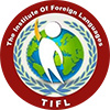 The Institute Of Foreign Languages photo