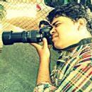 Arjun Karath picture