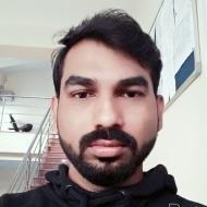 Sanjay Ingawale photo