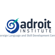Adroit Institute For Foreign Language and Skill Development photo