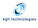 KGH Technologies photo