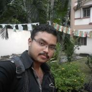 Anirban Roy photo