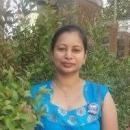 Ojasvita Raghoji photo