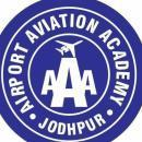 Airport Aviation Academy photo