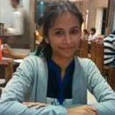 Pallavi Joshi . photo