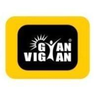 Gyan Vigyan photo