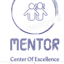Mentor Center for Excellence photo