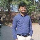 Tarun Pandey photo