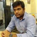 Sunil photo