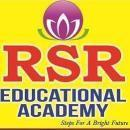 Rsr Educational Academy photo