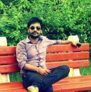 Manish Gupta photo