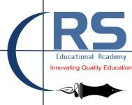 Crs Educational A. photo