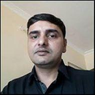 Niyaz Ahmad photo