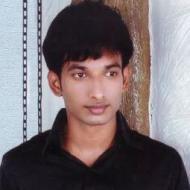 Tirthankar Das photo