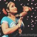 Sangita Roy picture