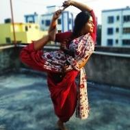 Sangita Roy photo