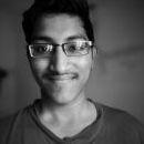 Abhiman photo