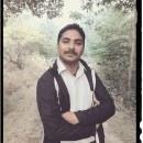 Raju Kumar photo