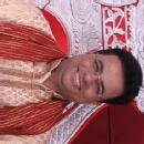 Dhananjay Marathe photo