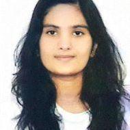 Sangeeta M. photo