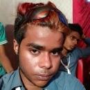 Chaman Bind photo
