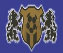 NextsSports Academy photo
