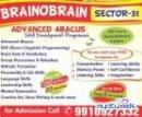 Brainobrain Advanced Abacus photo