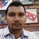 Arun K. photo