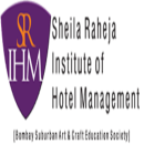 Sheila Raheja Institute of Hotel Management photo