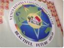 Venus Institute Of Foreign Languages photo