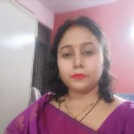 Samiksha R. photo
