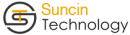 Suncin Technology Solutions Pvt Ltd photo
