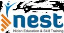 Nidan Education and Skill Training photo