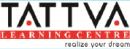 Tattva Learning Centre photo