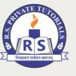 R.S PVT Tutorials photo