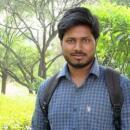 Anshu Kr Gupta photo