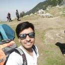 Ajay Pareek photo