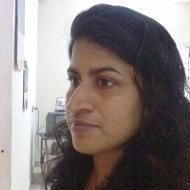 Rema Class 6 Tuition trainer in Chennai