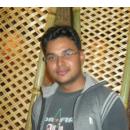 Manish Tripathi photo